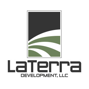 LaTerra Development, LLC