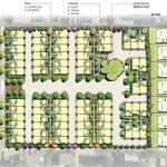 Roscoe_Landscape Plan